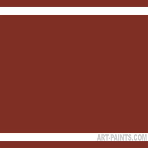 brown artist gouache paints 405 brown paint brown color sennelier artist paint