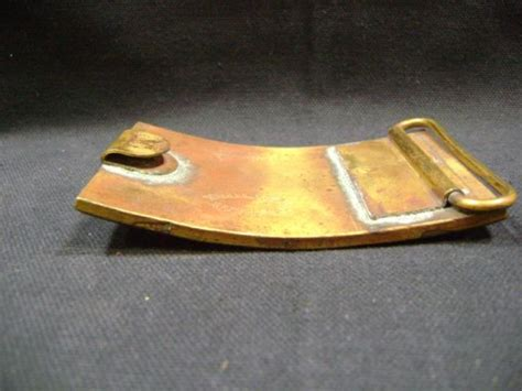 california knife makers m price knife makers decorative belt buckle san