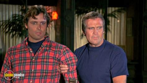 Rugged Watch Rent The Fall Guy Series 2 1982 Cinemaparadiso Co Uk