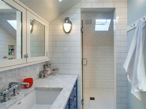 Boy's Bathroom Design   Contemporary   bathroom   JAS