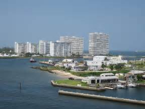 florida travel guide and tourist information photos4travel
