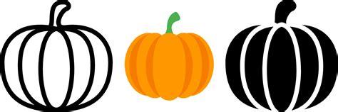 pumpkin icon pumpkin icon free at icons8