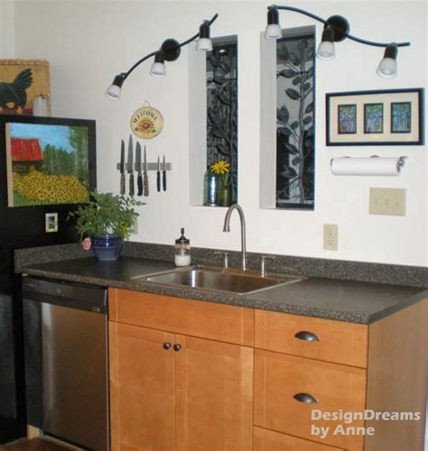 get a custom ikea kitchen with a built in hutch field trip friday with design dreams by anne what meegan