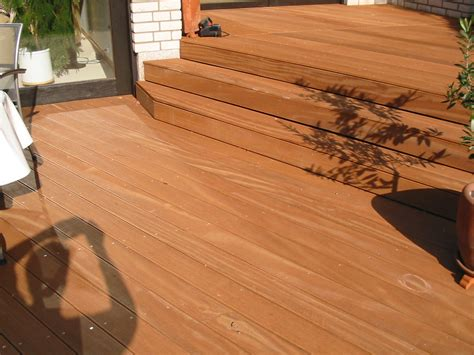 Terrassengestaltung Mit Holz 2037 terrassengestaltung mit holz garten und landschaftsbau
