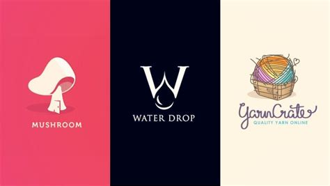 design inspirations 40 awesome logo design for your inspiration