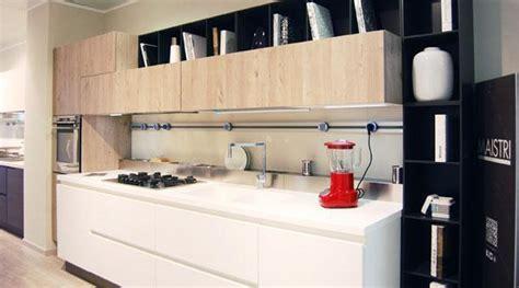 impianto elettrico cucina impianto elettrico cucina