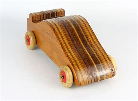 Handmade Wooden Cars - handmade vintage wooden car by retromojo on etsy 163 28