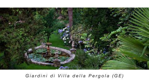 giardini famosi quot visitare un giardino quot alla scoperta dei grandi giardini