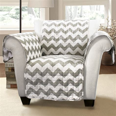 custom slipcovers chicago chevron chair covers made 2 order small s chevron chair