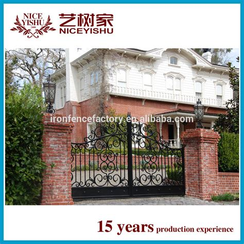 home gate design 2016 2016 latest cheap price simple house main gate design
