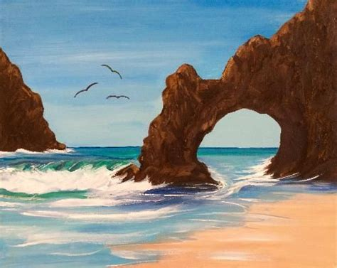 groupon paint nite worcester ma 644 best paint nite images on