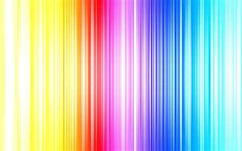 free wallpaper bright colorful bright color wallpaper for desktop pixelstalk net