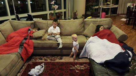 Falls Asleep In Vegas Nightclub by Farleyfamily Net 187 Limary