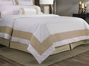 Down Comforter Duvet Cover Buy Luxury Hotel Bedding From Marriott Hotels Frameworks