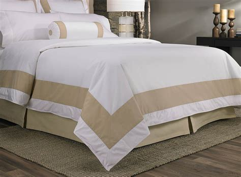 Buy Luxury Hotel Bedding From Marriott Hotels Frameworks Bed Duvet Covers