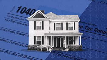 mortgage on house already paid for cnnmoney business financial and personal finance news
