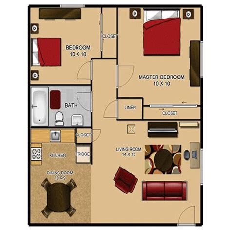 2bhk plan for 500 sq ft 25 best ideas about shed floor plans on pinterest tiny