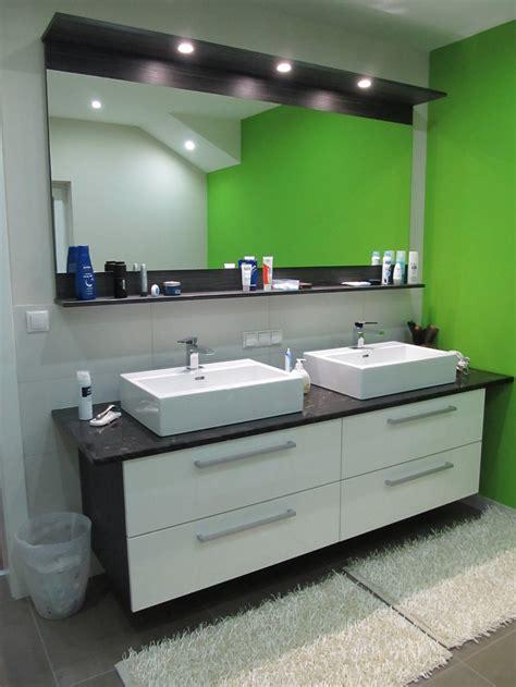 badezimmer badezimmer badezimmer waschbecken h 246 he goetics gt inspiration