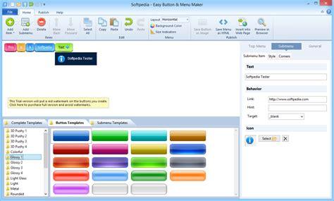 easy flyer creator licensedownload free software programs download easy button menu maker 4 0 incl crack serial keygen