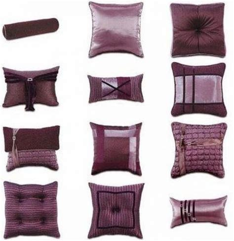 cojines para sofas online cojines on line