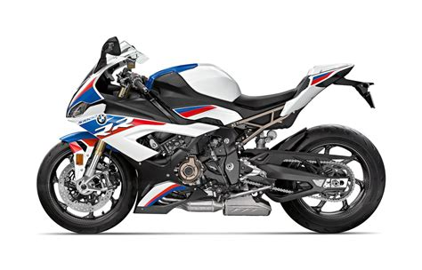 bmw rr 2020 2020 bmw s 1000 rr look at major updates 12 fast facts