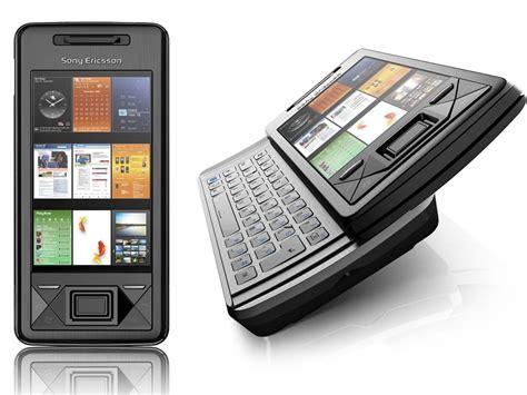 Hp Sony Xperia X1 sony ericsson xperia x1