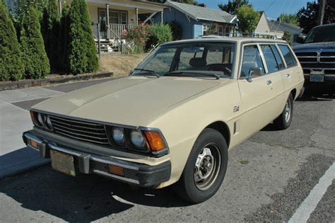 Galant Sigma 78 sigma galant view topic new to forum bought 78