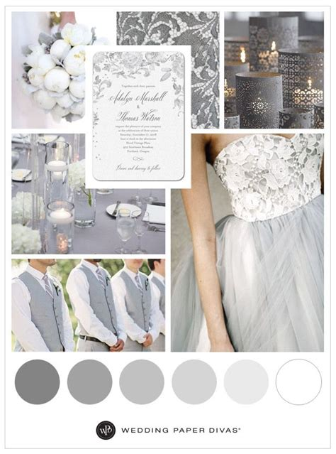 1000 ideas about grey wedding suits on blush pink wedding dress gray weddings and