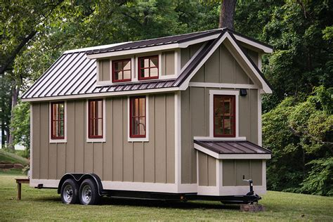 timbercraft tiny house living large in 150 square feet timbercraft tiny house living large in 150 square feet