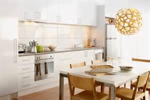 Mitre 10 Kitchen Design by Kitchens Cobram Mitre10