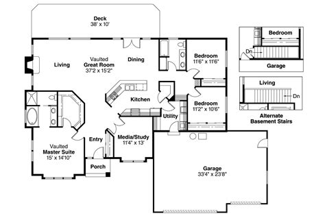 camden floor plan traditional house plans camden 30 051 associated designs