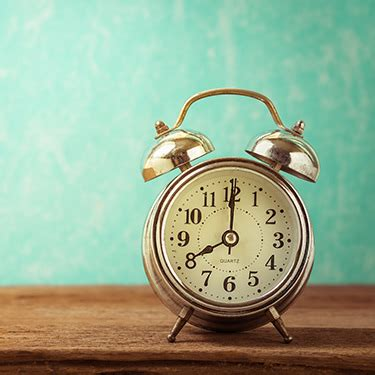 how to manage time better how to manage your time better dailyworth