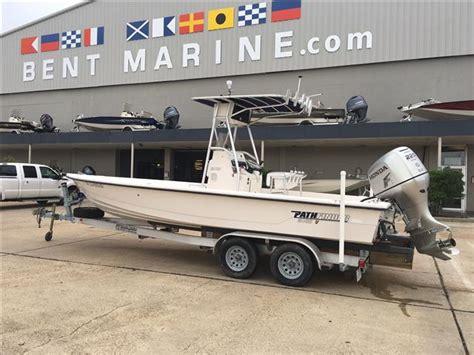 pathfinder boats rockport texas pathfinder 2400 bay boats for sale