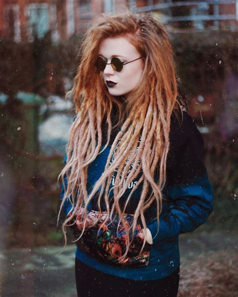 dreads with 25 best ideas about dreadlocks on