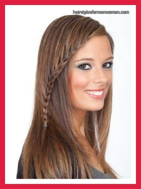 deborah novell hairstyle hairstyles for age 28 40 ponytail hairstyles ideas for