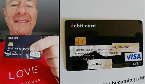 como ter um cartao de debito bitcoin