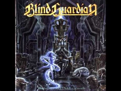 blind guardian into the live wacken hq blind guardian into the k pop lyrics song