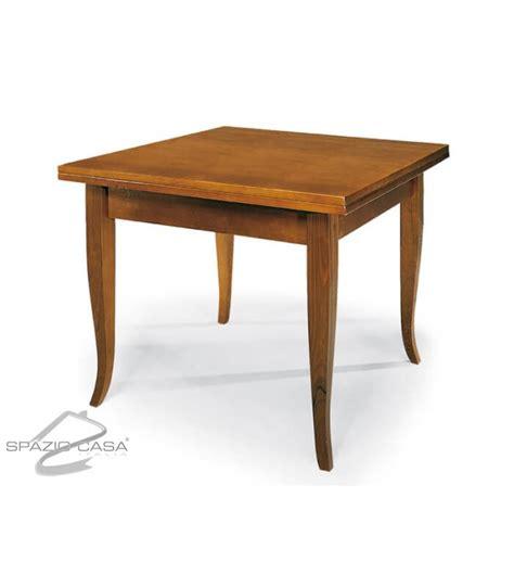 piedi tavolo legno tavolo quadrato in legno con piede a sciabola
