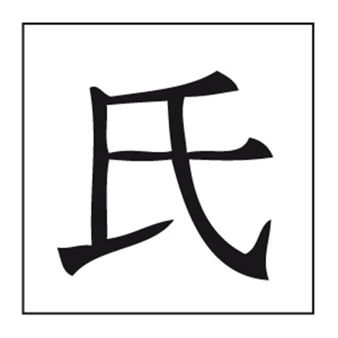 kanji tattoo symbols family related keywords suggestions for kanji for family
