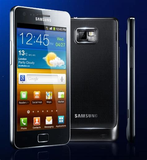 Soft Samsung Galaxy Z2 Jelly Samsung Z2 how to root galaxy s2 gt i9100 on android 4 1 2 uhms8 jelly bean guide