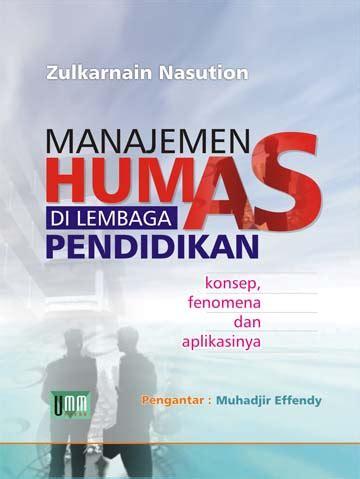Buku Terlaris Manajemen Pembiayaan Pendidikan zulkarnaen nasution 187 penulis 187 umm press universitas muhammadiyah malang