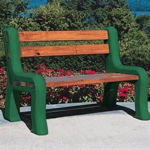 plastic bench ends 2x4 photo gallery northern tool bench ends