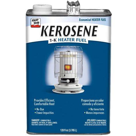 can i buy resistors at home depot klean 1 gal 1 k kerosene gke83 the home depot