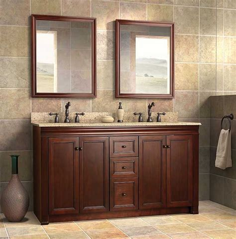bathroom cabinets and vanities ideas 22 60 inch bathroom vanity http lanewstalk com