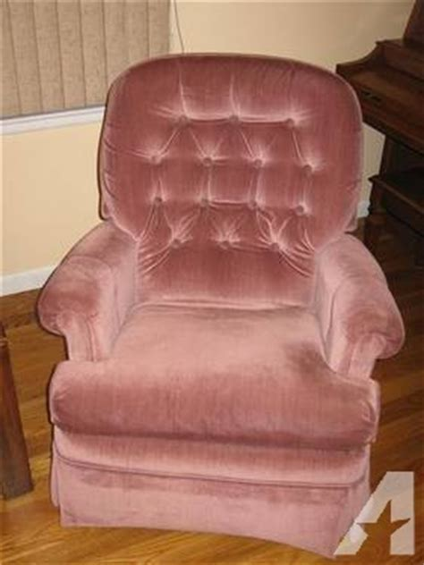 fabric recliner chairs for sale fabric rocker recliner by best chairs furniture mauve