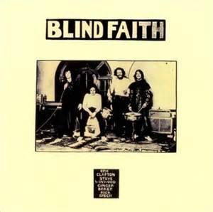 Cant Find My Way Home Blind Faith Blind Faith Presence Of The Lord Lyrics Metrolyrics