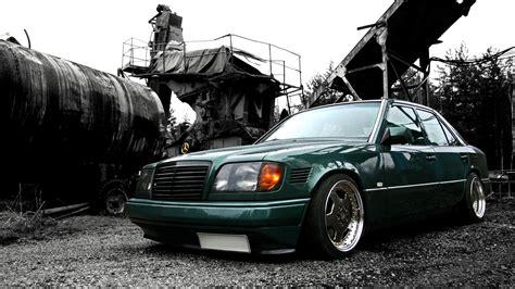 mercedes benz classic wallpaper hd cars mercedes benz wallpapers