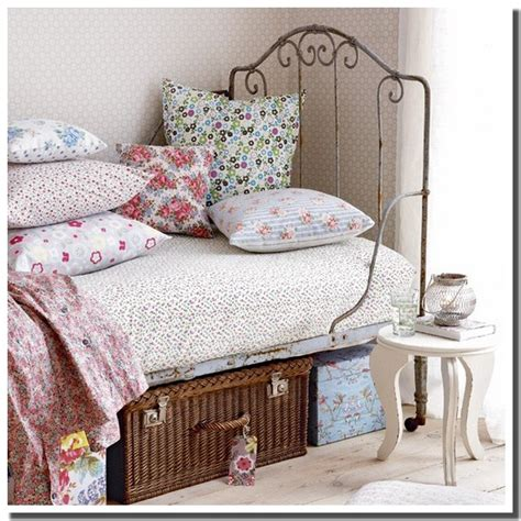 chambre fille liberty awesome nassima home chambre liberty vintage with chambre