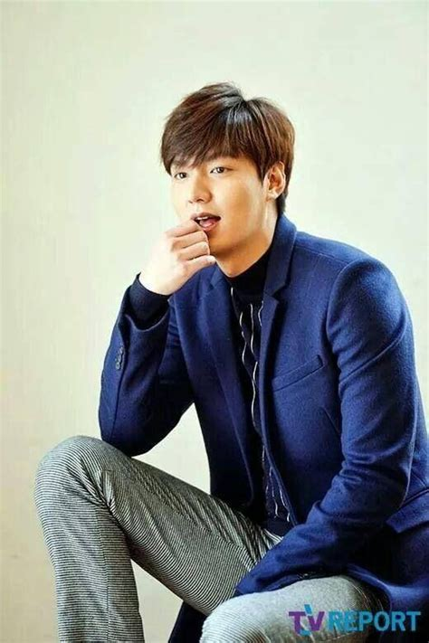 actor lee min ho newhairstylesformen2014 com 1257 best images about actor lee min hoo on pinterest
