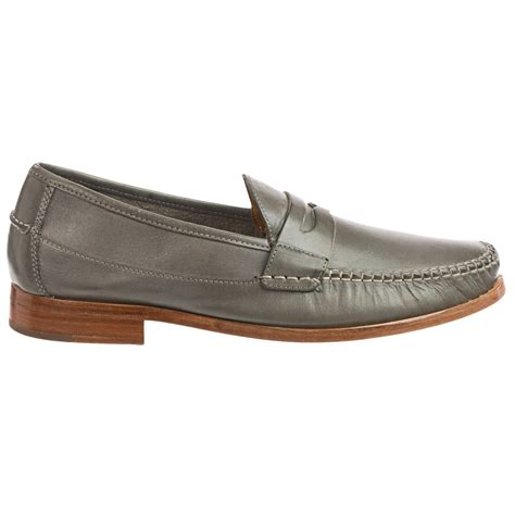 johnston and murphy loafers johnston murphy danbury loafers for 9852m